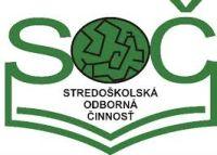 Školský koordinátor SOČ