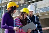 3965 M bezpečnosť a ochrana zdravia pri práci