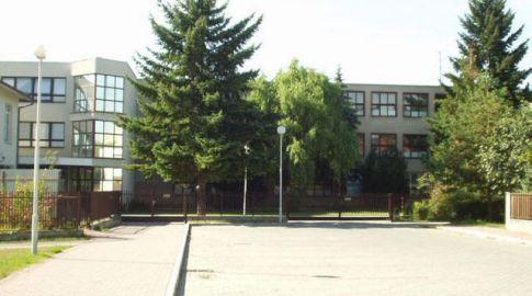 Fotogaléria našej školy