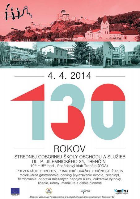 130. výročie založenia školy 4017ed31893