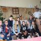 Zážitkové učenie - 28. október medzinárodný deň školských knižníc 2019 - EG05